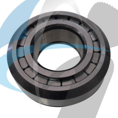 TATA GB60 NOSE PINION BEARING
