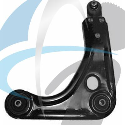 FORD KA 98-10 CONTROL ARM FRONT (LH)