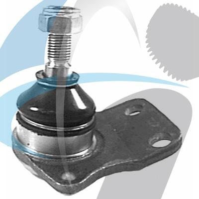 FORD CORTINA 70-82 BALL JOINT LOWER