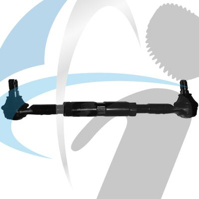 NISSAN TERRANO II (4WD) TIE ROD ASSEMBLY