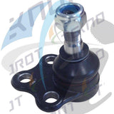 RENAULT TRAFIC III 14> BALL JOINT