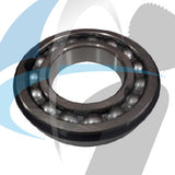 BL211NR BEARING VARIOUS