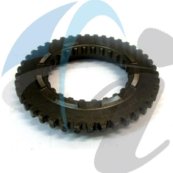 HINO SUPER F CLUTCH BODY 42T
