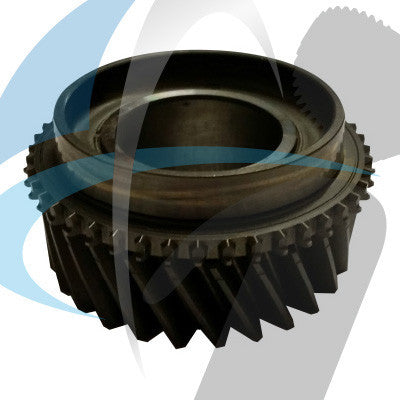 HINO 300 4TH GEAR MAINSHAFT 28 TEETH