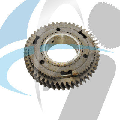 HINO 500 12-217 (SMALL BOX) 2ND GEAR MAINSHAFT 51 TEETH