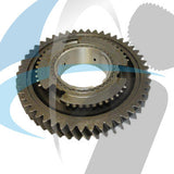 HINO 500 15-258 (BIG BOX)  2ND GEAR MAINSHAFT 49 TEETH