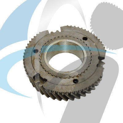 HINO 500 12-217 (SMALL BOX) 3RD GEAR MAINSHAFT 39 TEETH