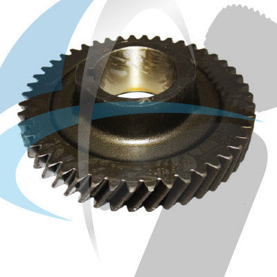 HINO 500 12-217 (SMALL BOX) 5TH GEAR CLUSTER 47 TEETH