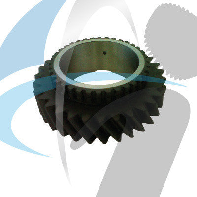 HINO 500 12-217 (SMALL BOX) 4TH GEAR MAINSHAFT 31 TEETH