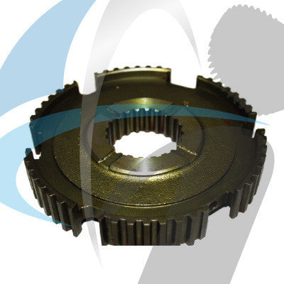 HINO 500 12-217 (SMALL BOX) INNER HUB 5TH/6TH