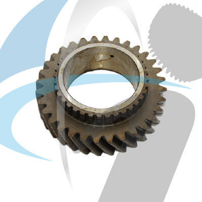 HINO 500 12-217 (SMALL BOX) 4TH GEAR MAINSHAFT 32 TEETH