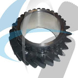 HINO SUPER F 6TH GEAR 22 TEETH O/D