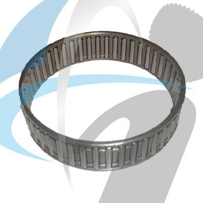 HINO 500 15-258 (BIG BOX) INNER 4TH BEARING