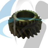 HINO 500 15-258 (BIG BOX) 3RD GEAR MAINSHAFT 36 TEETH