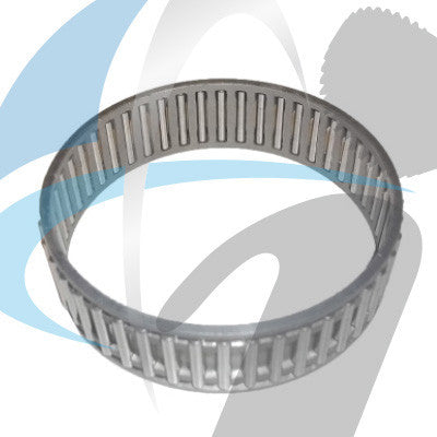 HINO SUPER F 3RD INNER NEEDLE BEARING