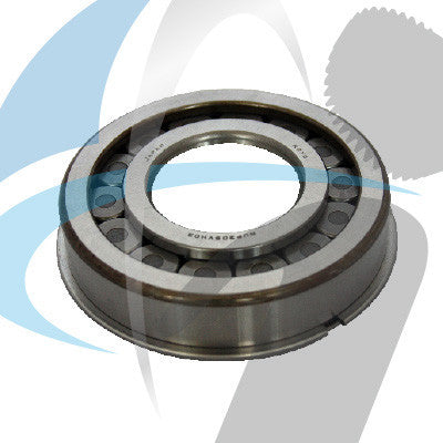 HINO 500 15-258 (BIG BOX) REAR CLUSTER BEARING