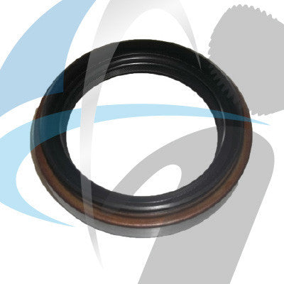 HINO SUPER F REAR COVER SEAL