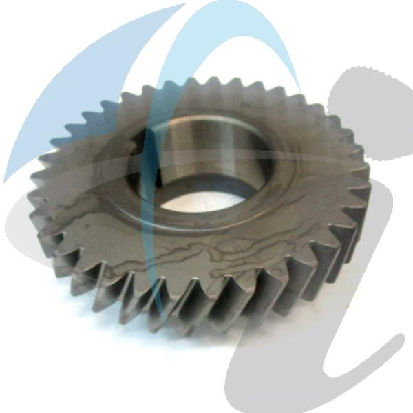 ISUZU FTR 800 6TH CLUSTER GEAR 36 TEETH