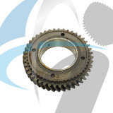 ISUZU FTR 800 3RD GEAR MAINSHAFT 43 TEETH