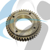 ISUZU FTR 800 3RD GEAR MAINSHAFT 44 TEETH
