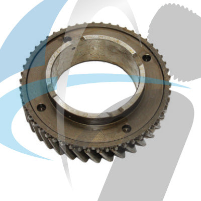 ISUZU FTR 800 4TH GEAR MAINSHAFT 33 TEETH