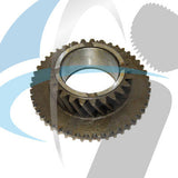 ISUZU FTR 800 6TH GEAR MAINSHAFT 25 TEETH
