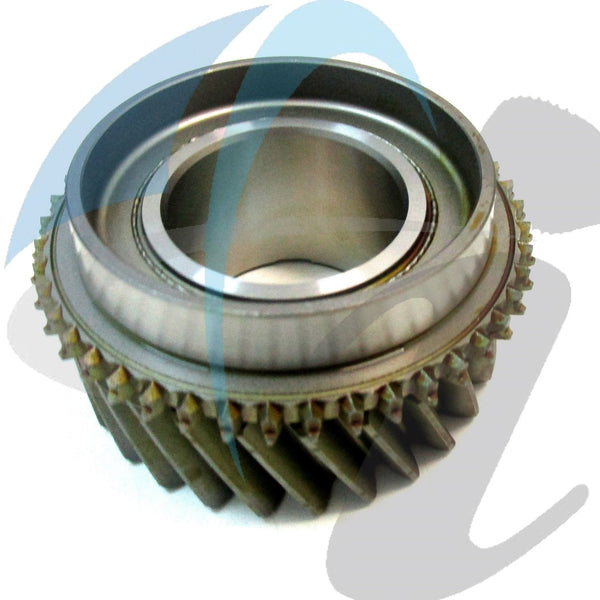 ISUZU NPR 4TH GEAR M/S 28T