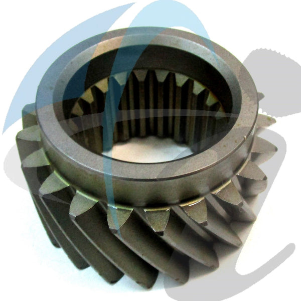 ISUZU NPR 6TH GEAR M/S 21T