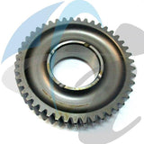 ISUZU N3500-N4000 1ST GEAR MAINSHAFT 45 TEETH