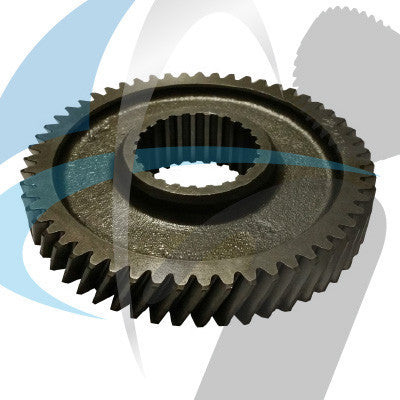 ISUZU JCR-SBR, TLD 5TH GEAR CLUSTER 55 TEETH