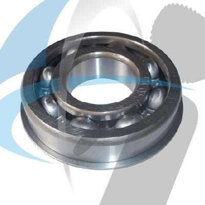 MITSUBISHI CANTER CLUSTER BEARING FRONT AND REAR