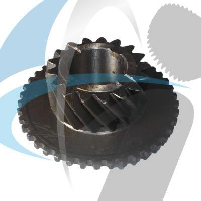 MITSUBISHI CANTER 5TH GEAR 17 TEETH
