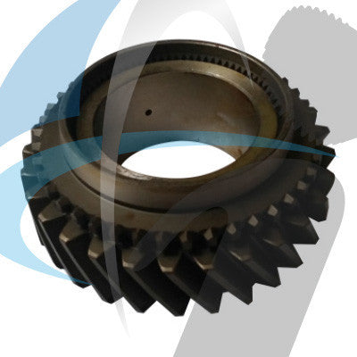 MITSUBISHI CANTER 5TH GEAR MAINSHAFT 29T