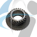 NISSAN CABSTAR 20, UD 20 5TH GEAR MAINSHAFT 23 TEETH
