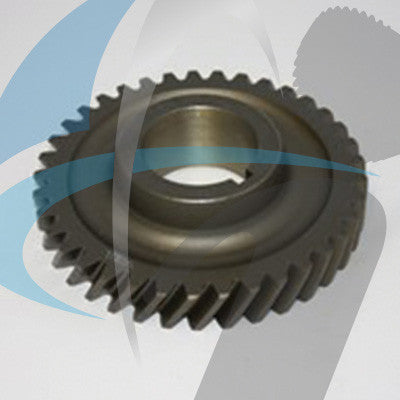 NISSAN UG780 4TH GEAR CLUSTER 37 TEETH