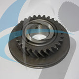 NISSAN UG780 4TH GEAR MAINSHAFT 28 TEETH