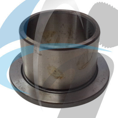 TATA 407 COLLAR BUSH