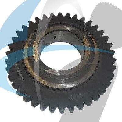 TATA 407 1ST GEAR MAINSHAFT 38 TEETH
