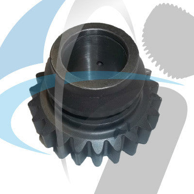 TATA 407 REVERSE IDLER GEAR 22 TEETH