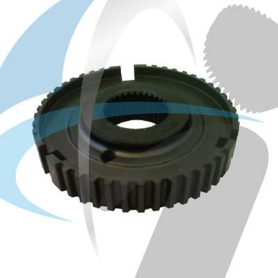 TOYOTA DYNA 5 SPEED 4TH/5TH INNER HUB
