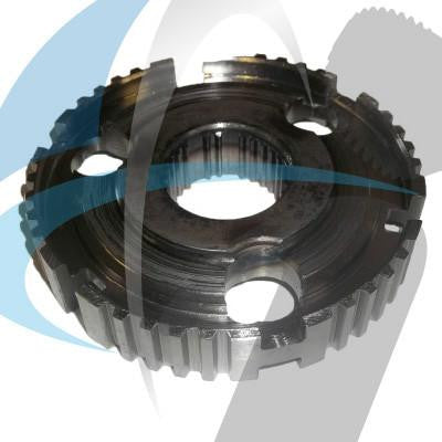 TOYOTA DYNA 6 SPEED INNER HUB 3RD/4TH