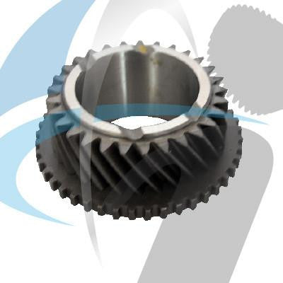 TOYOTA DYNA 6 SPEED 5TH GEAR 29 TEETH