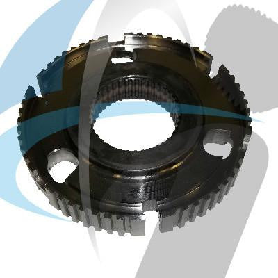 TOYOTA DYNA 6 SPEED 1ST/2ND INNER HUB