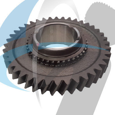 TOYOTA DYNA 6 SPEED REVERSE GEAR 40 TEETH
