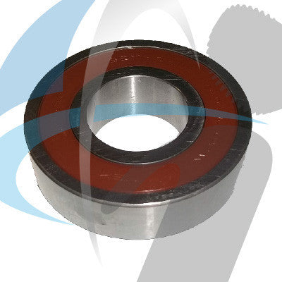 TOYOTA DYNA 6 SPEED REAR MAINSHAFT BEARING