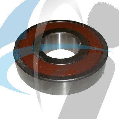 TOYOTA DYNA 6 SPEED RETAINER PLATE BEARING