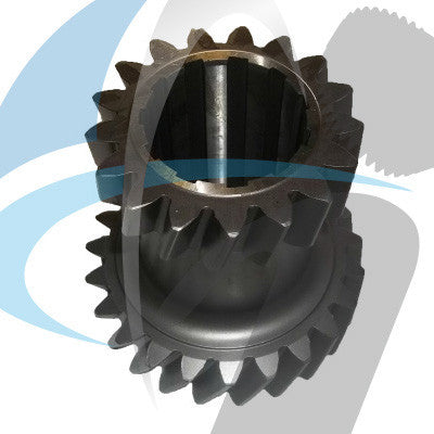TATA 713 2ND/3RD GEAR CLUSTER