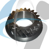 TATA 713 GB40 4TH GEAR MAIN SHAFT 20 TEETH