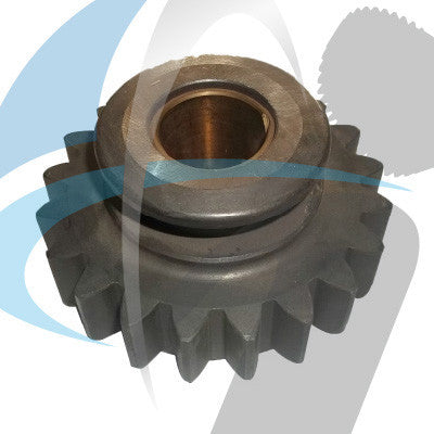 TATA 713 GB40 REVERSE IDLER GEAR 20 TEETH