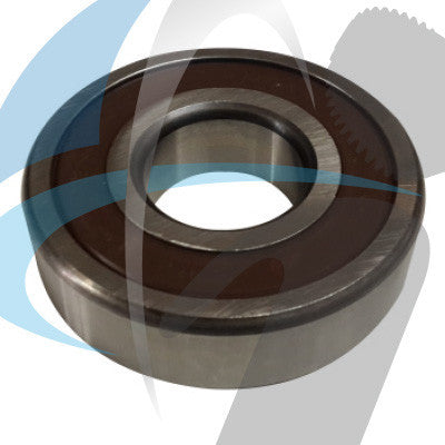 TATA 1518 GB60 FLYWHEEL BEARING